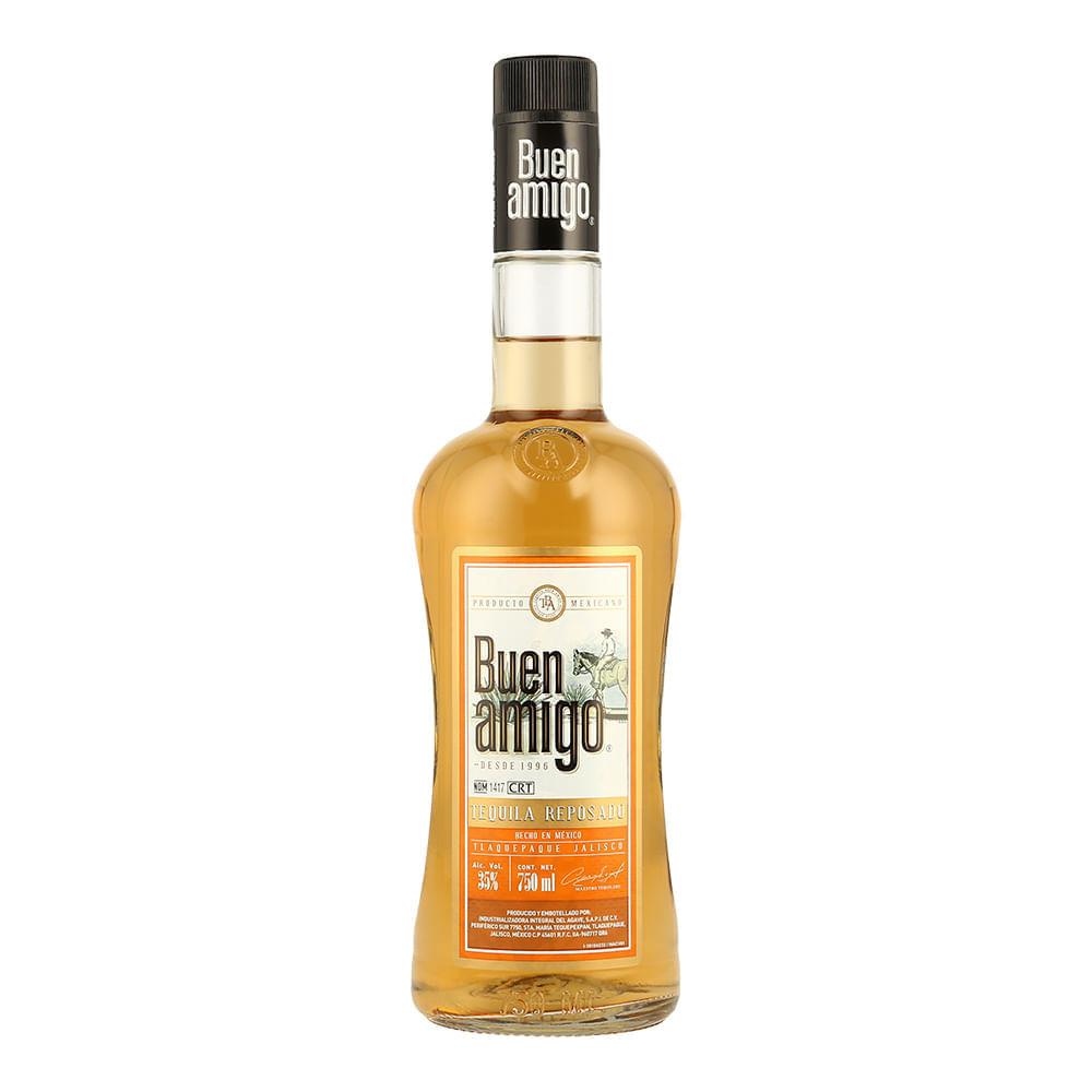 Tequila-Buen-Amigo-Rep-750ml-Bodegas-Alianza