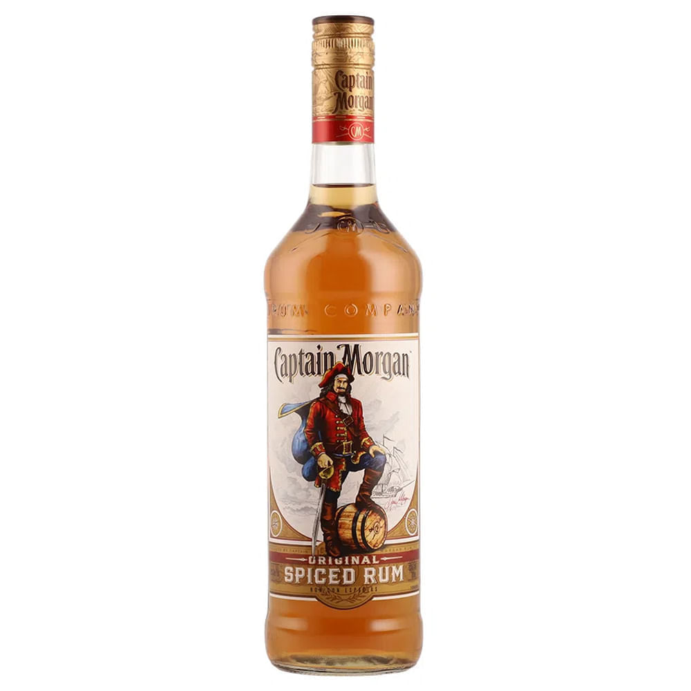 Ron-Captain-Morgan-Spiced-700ml-Bodegas-Alianza