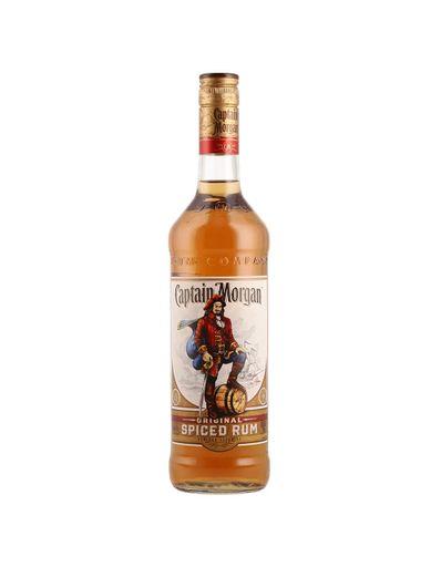 Ron-Captain-Morgan-Spiced-700ml-Bodegas-Alianza