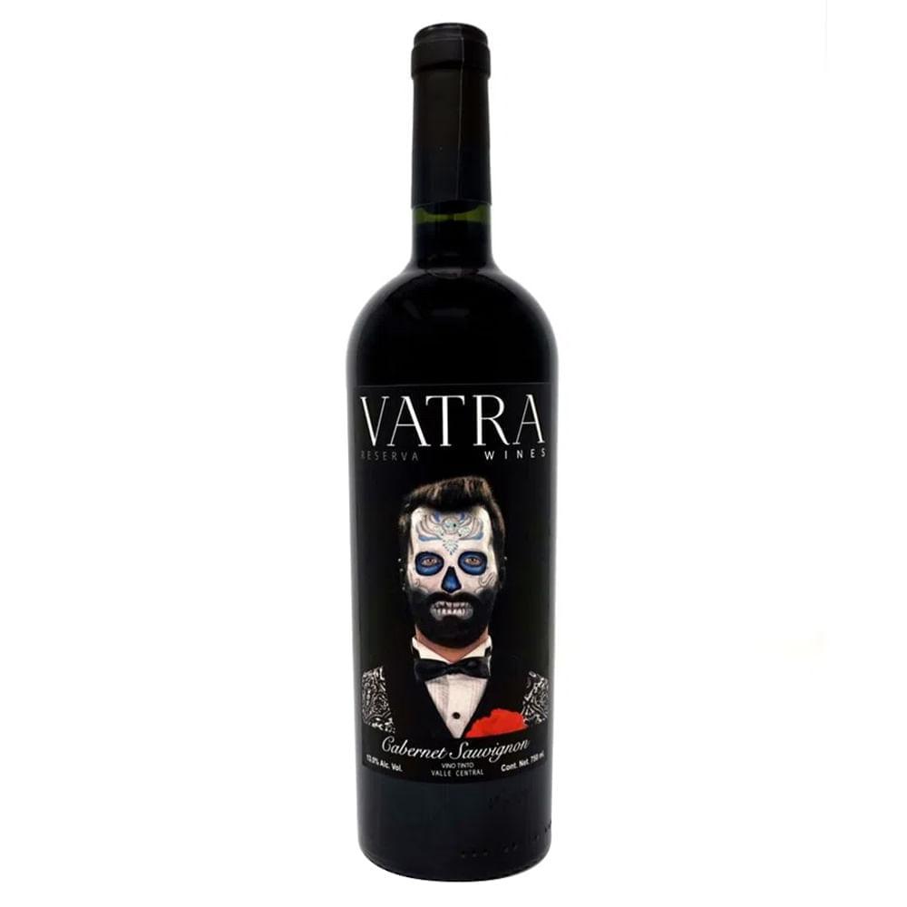 Vino-Tinto-Vatra-Cabernet-Reserva-750ml-Bodegas-Alianza