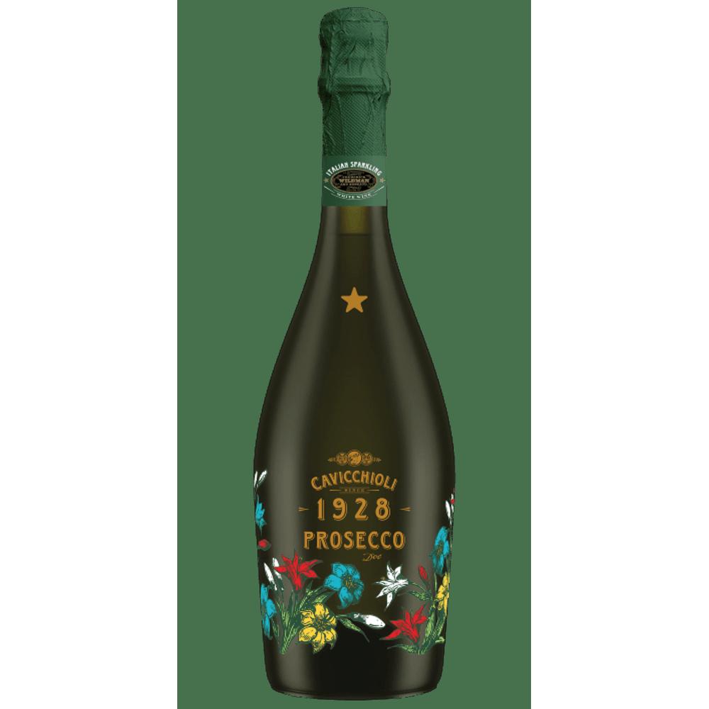 Vino-Blanco-Espumoso-Cavicchioli-Prosecco-750ml-Bodegas-Alianza