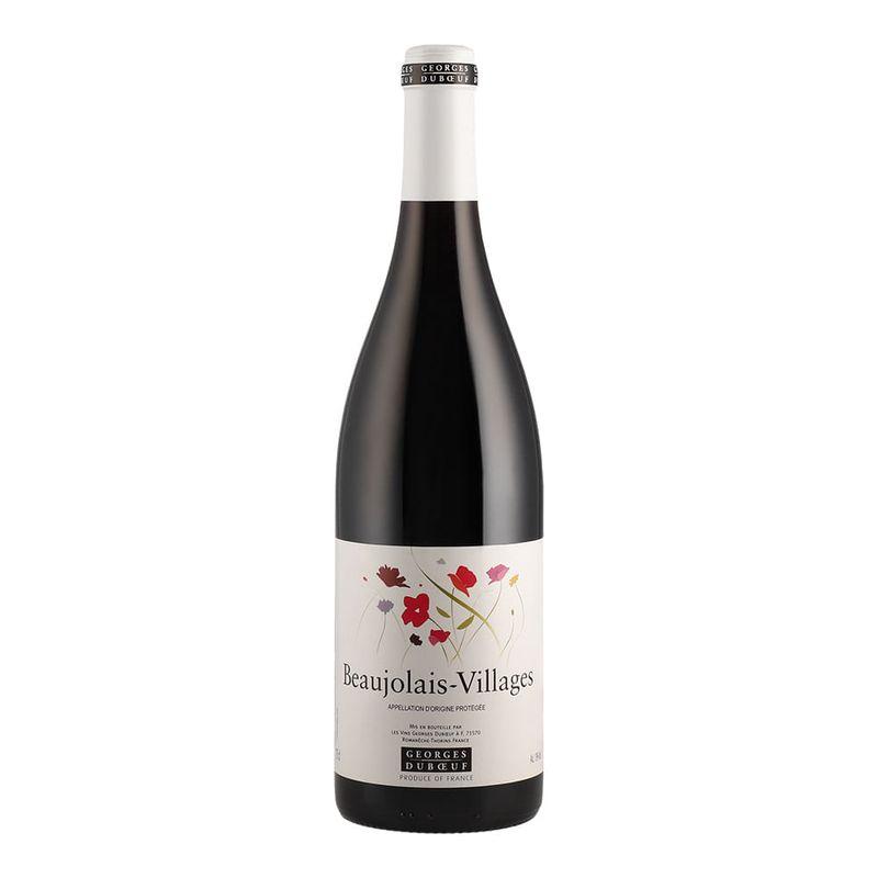 Vino-Tinto-Georges-Duboeuf-Beaujolais-Villages-750ml-Bodegas-Alianza