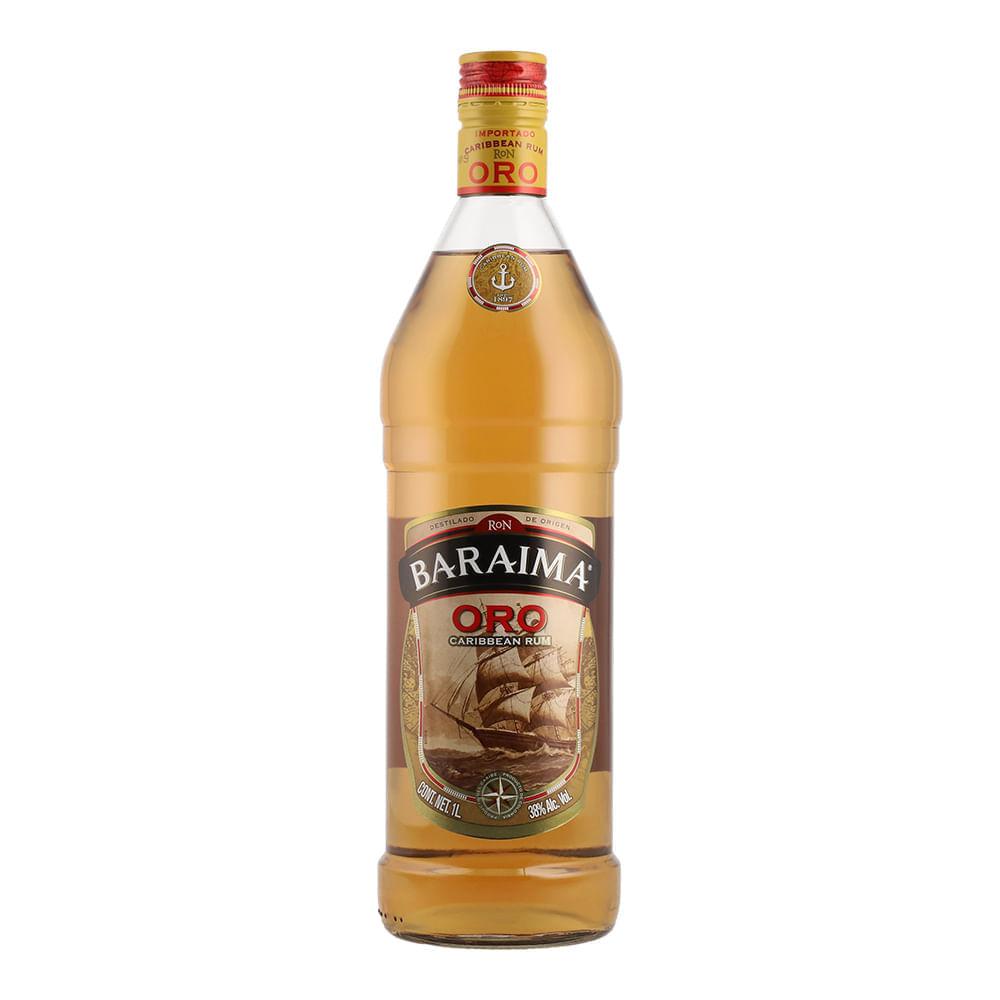 Ron-Baraima-Oro-1L-Bodegas-Alianza