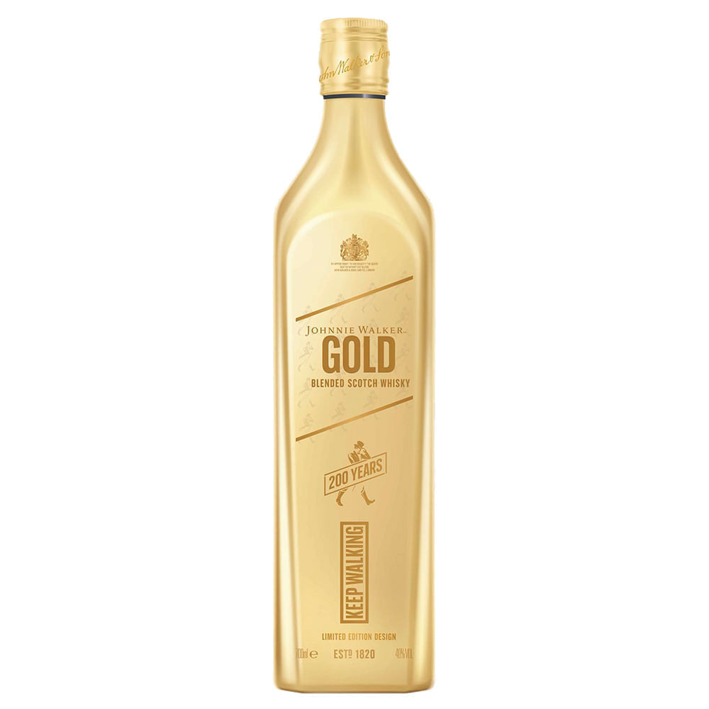 Whisky-Johnnie-Walker-Gold-Reserve-Edic-200-Years-750ml-Bodegas-Alianza