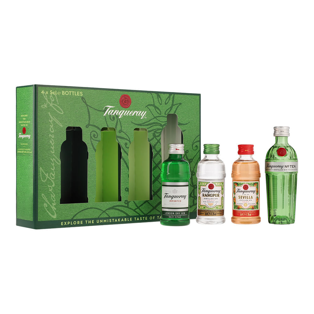 Gingebra-Tanqueray-4x50ml--London-Rangpur-Sevilla-Ten--Bodegas-Alianza