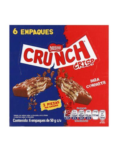 Crunch-Nestle-Crisp--50grs-6pz--300grs-Bodegas-Alianza