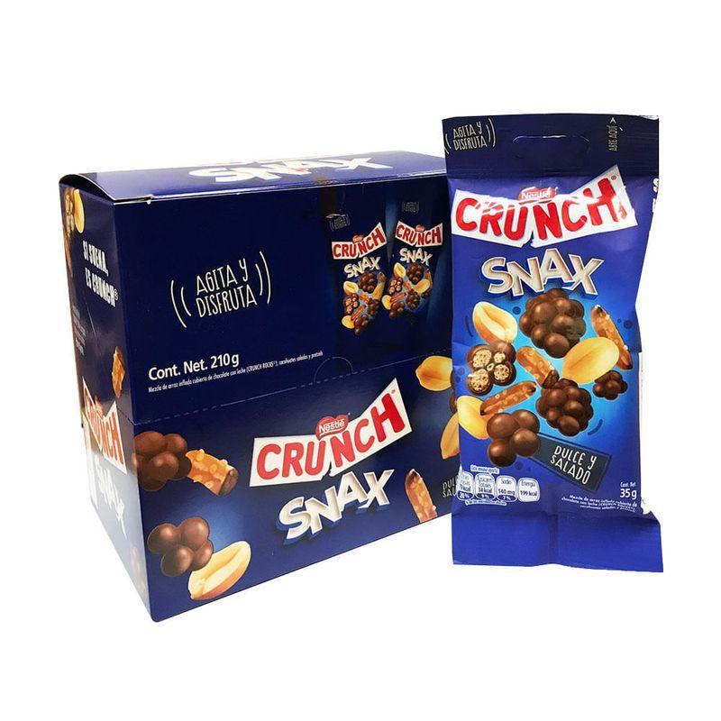 Crunch-Snax-Nestle--50grs-6pz--210grs-Bodegas-Alianza