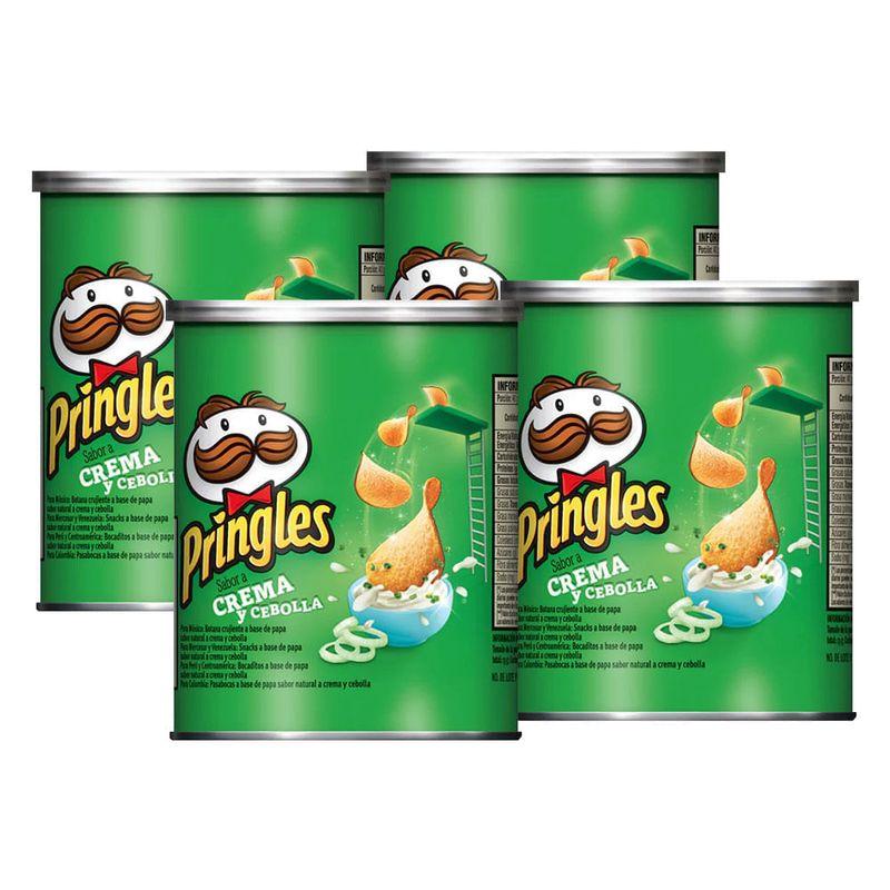 Papas-Pringles-Crema-Y-Cebolla--40grs-4pz--160grs-Bodegas-Alianza