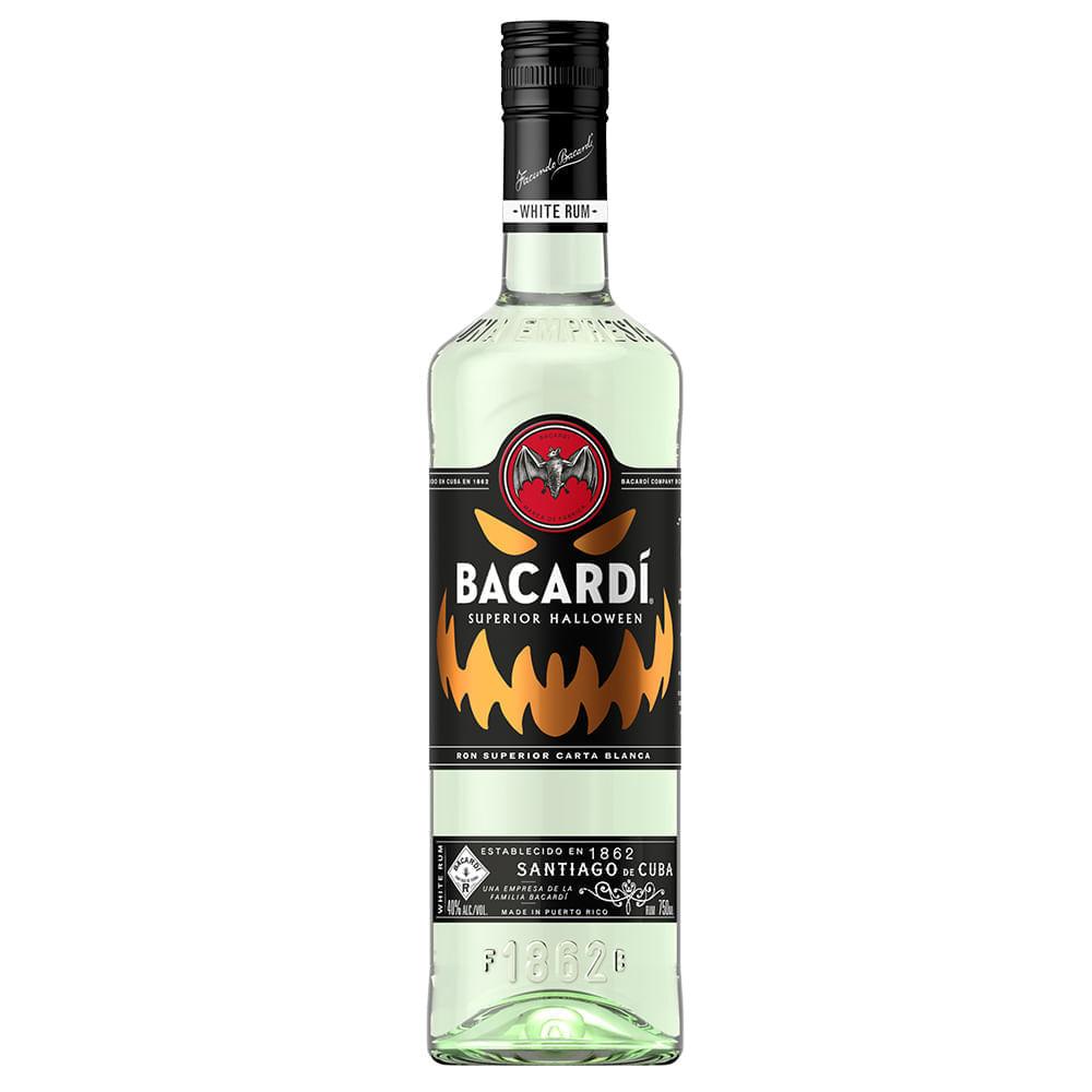 Ron-Bacardi-Blanco-Edic-Halloween-750ml-Bodegas-Alianza