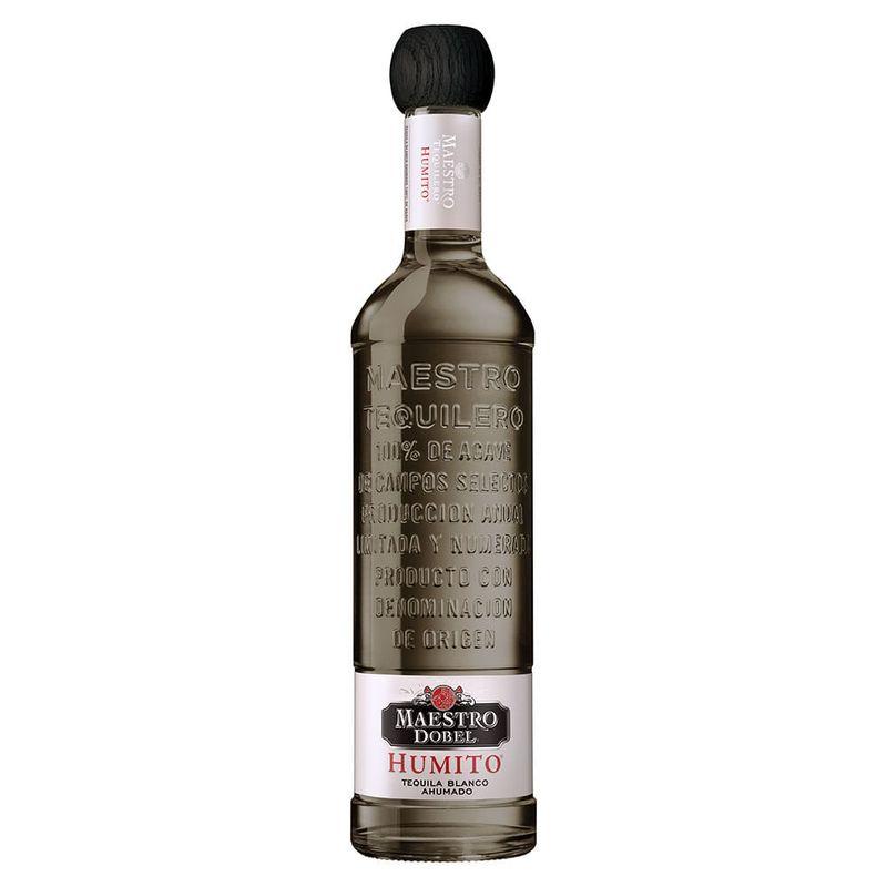 Tequila-Maestro-Dobel-Humito-700-ml-Bodegas-Alianza
