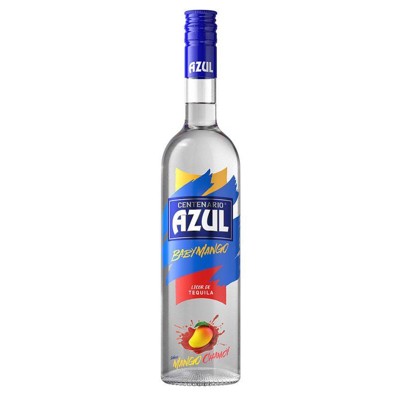 Licor-De-Tequila-Centenario-Azul-Baby-Mango-700ml-Bodegas-Alianza