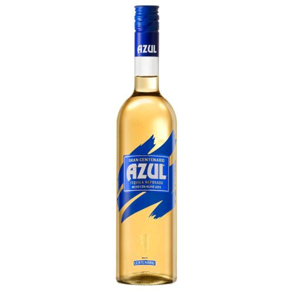 Tequila-Gran-Centenario-Azul-Rep-950ml-Bodegas-Alianza