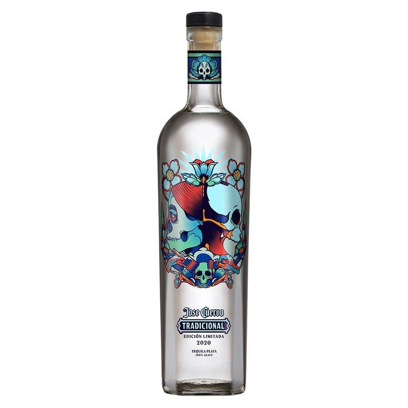 Tequila-Cuervo-Tradicional-Plata-Calavera-2020-750ml-Bodegas-Alianza