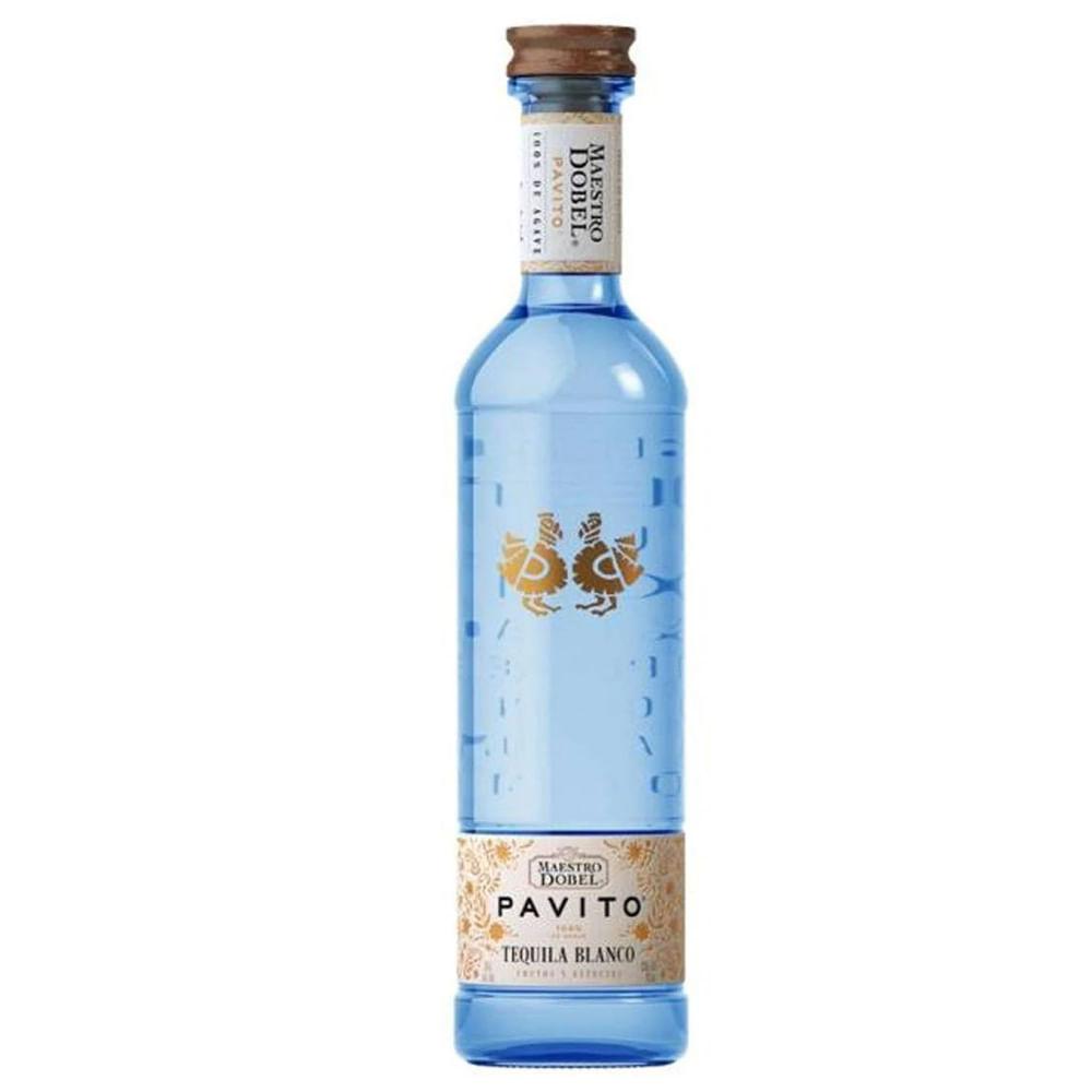 Tequila-Maestro-Dobel-Pavito-Blanco-750-ml-con-Estuche-Bodegas-Alianza