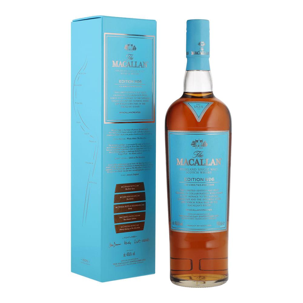 Whisky-The-Macallan-Edition-No.-6-700ml-Bodegas-Alianza
