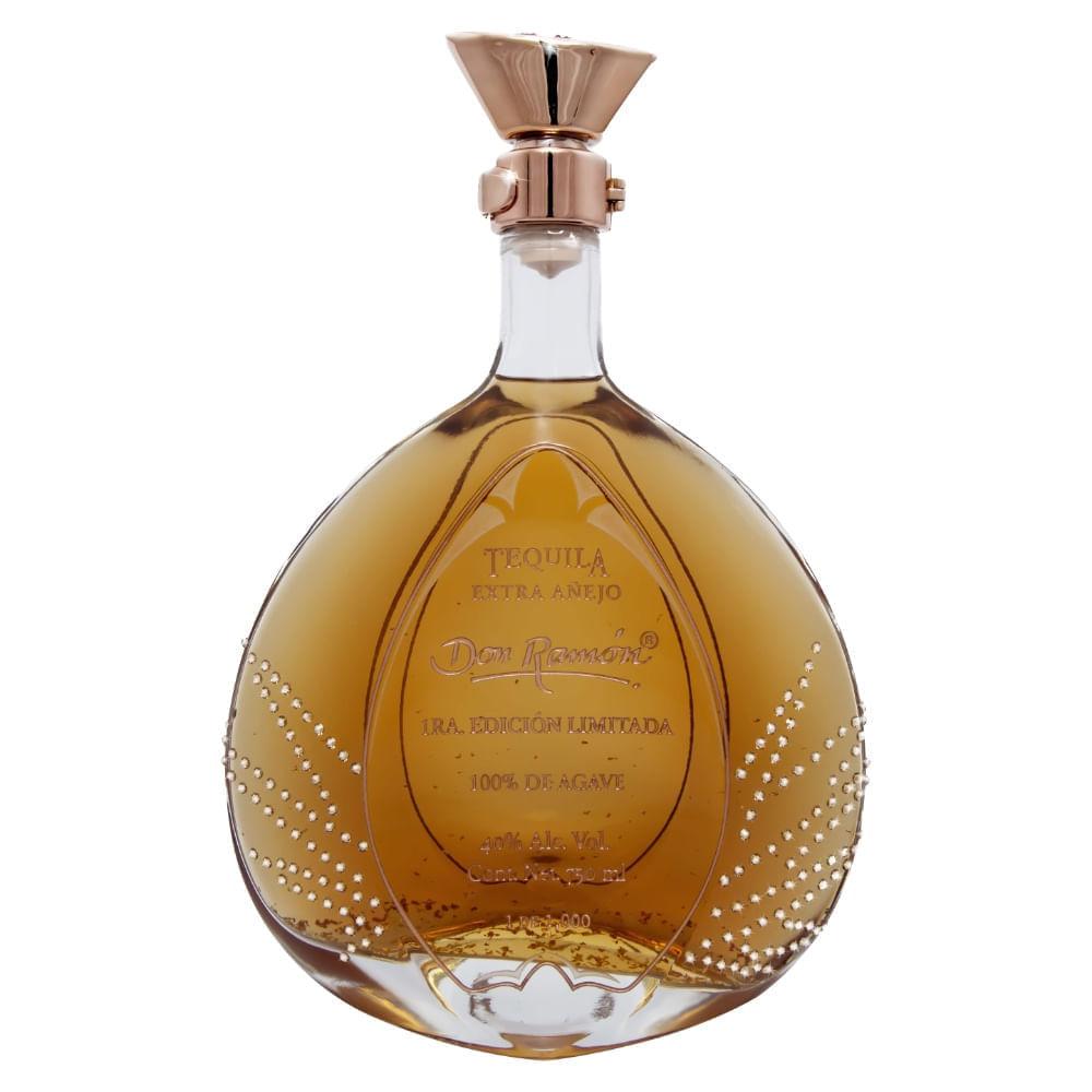 Tequila-Don-Ramon-Extra-Añejo-Swarovski-750ml-Bodegas-Alianza