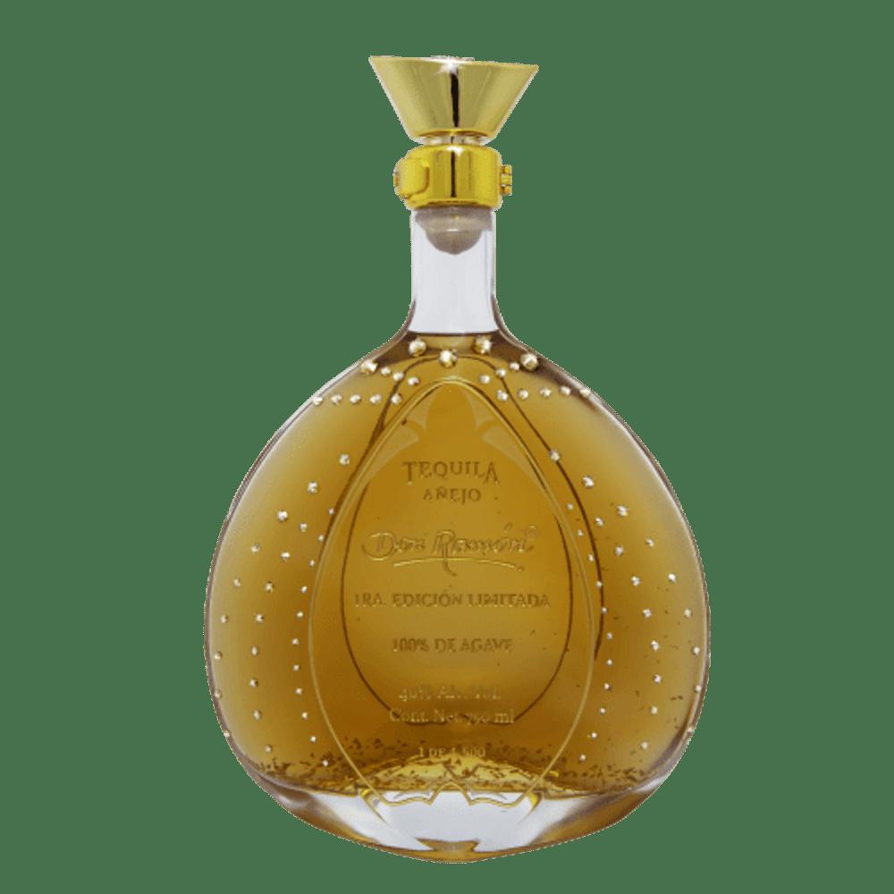 Tequila-Don-Ramon-Añejo-Rva-Swarovski-750ml-Bodegas-Alianza