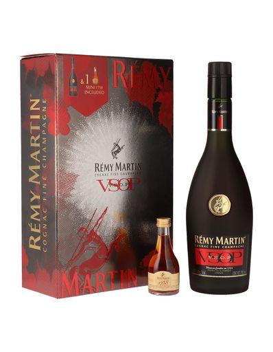 Cognac-Remy-Martin-Vsop-700ml-C-Min-1738-Bodegas-Alianza