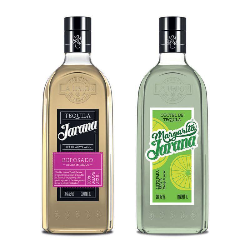 Tequila-Jarana-Autentico-Rep-1L-Margarita-Jarana-1L-Bodegas-Alianza