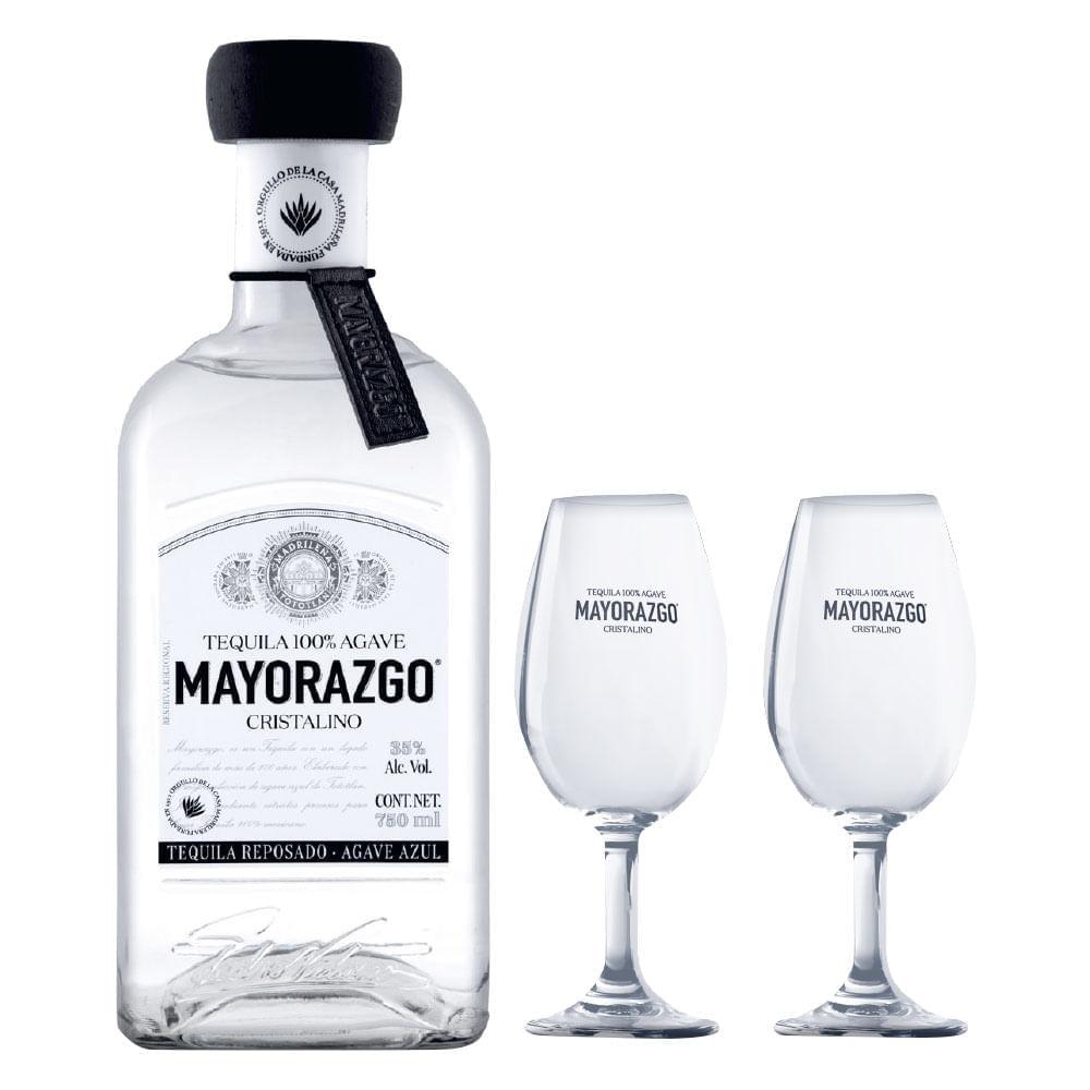 Tequila-Mayorazgo-Rep-Cristalino-750ml-C-2-Copas-Bodegas-Alianza