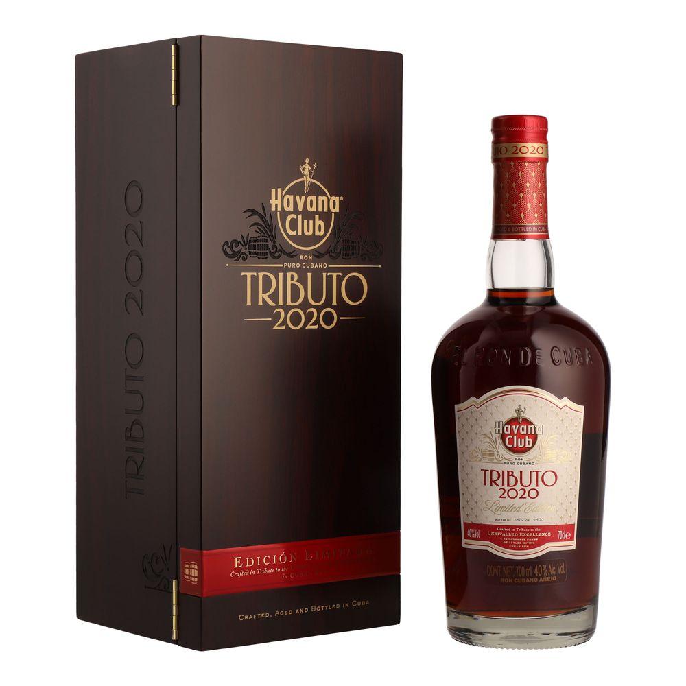 Ron-Havana-Club-Tributo-2020-700ml-Bodegas-Alianza
