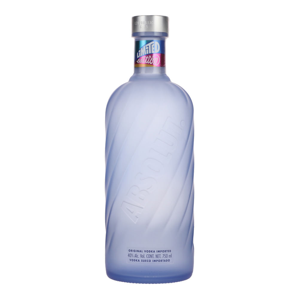 Vodka-Absolut-Azul-Edicion-Limitada-750ml-Bodegas-Alianza