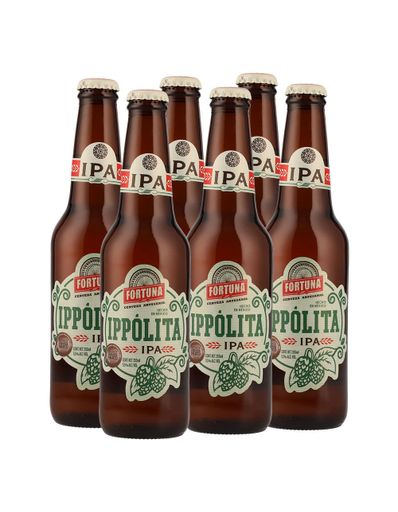 Cerveza-Ippolita-Ipa-355ml--6-Botellas--Bodegas-Alianza