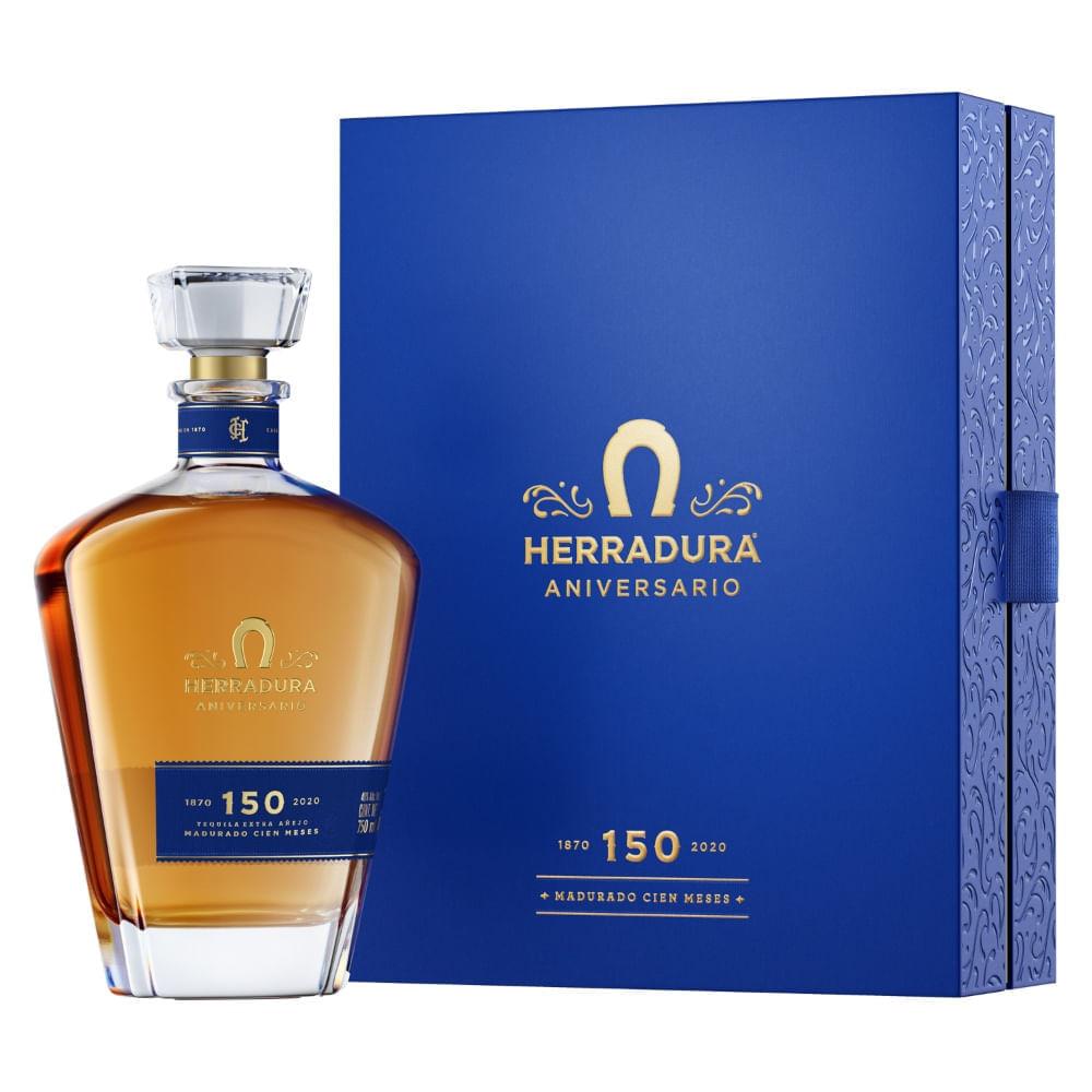 Tequila-Herradura-Extra-Añejo-150-Aniversario-750ml-Bodegas-Alianza