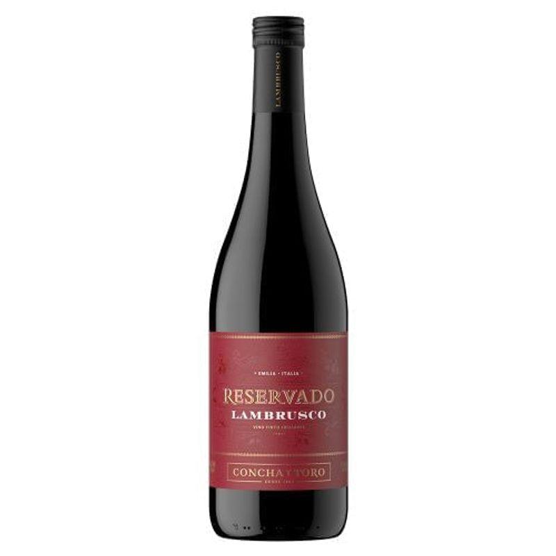 Vino-Tinto-Reservado-Lambrusco-750ml-Bodegas-Alianza