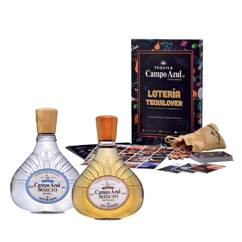 Tequila-Campo-Azul-Selecto-Rep--Bco-con-Loteria-Bodegas-Alianza