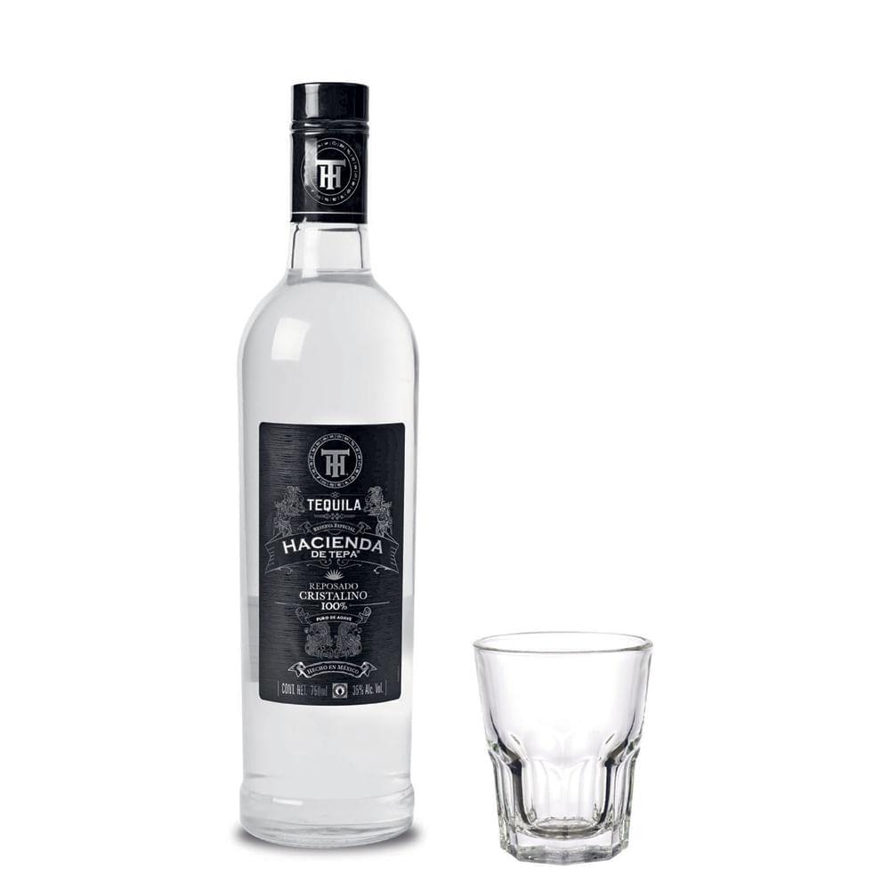 Tequila-Hacienda-De-Tepa-Rep-Cristalino-750ml-C-Caballito-Bodegas-Alianza