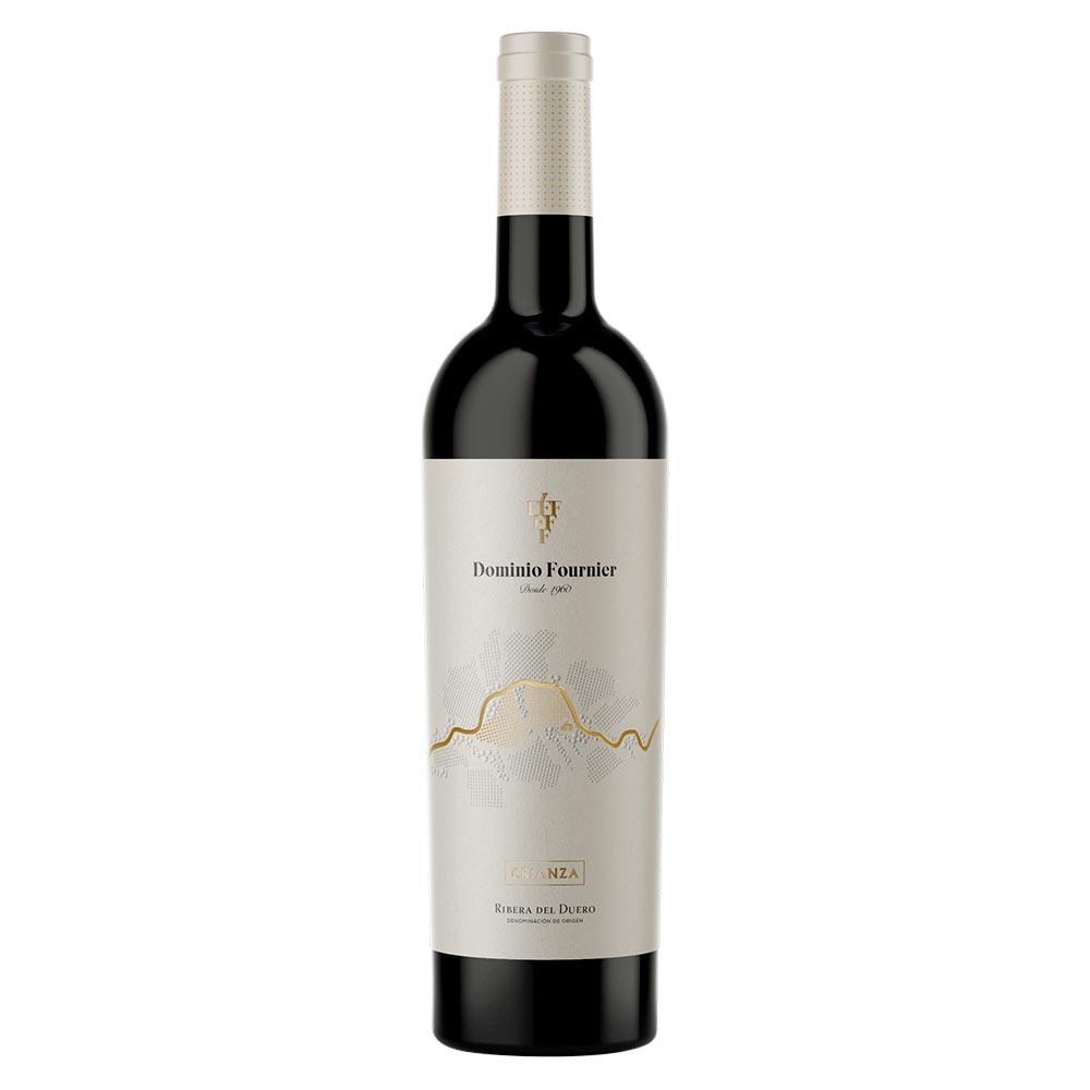 Vino-Tinto-Dominio-Fournier-Crianza-750ml-Bodegas-Alianza