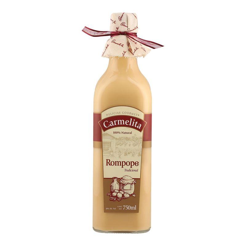 Rompope-Carmelita-750-ml-Bodegas-Alianza