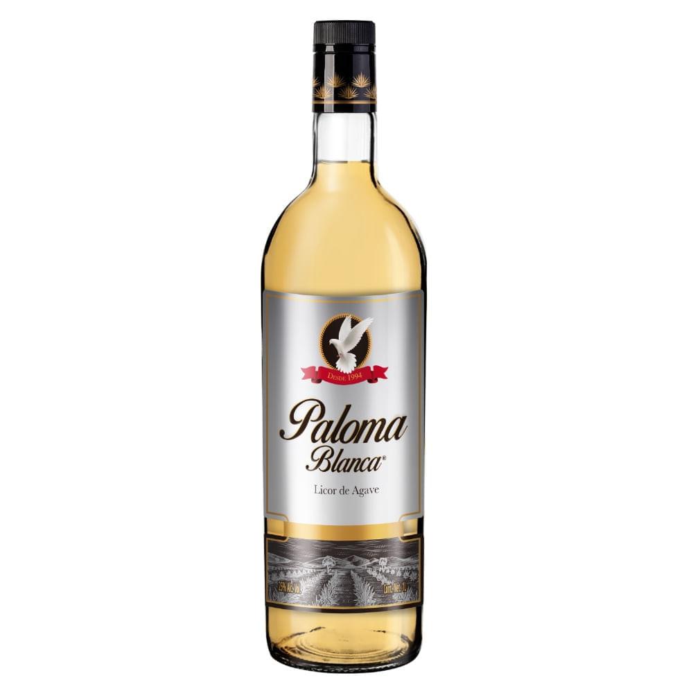 Licor-De-Agave-Paloma-Blanca-1L-Bodegas-Alianza
