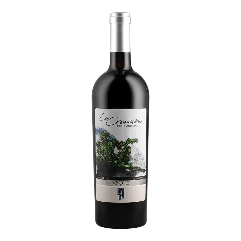 Vino-Tinto-La-Creacion-750ml-Bodegas-Alianza