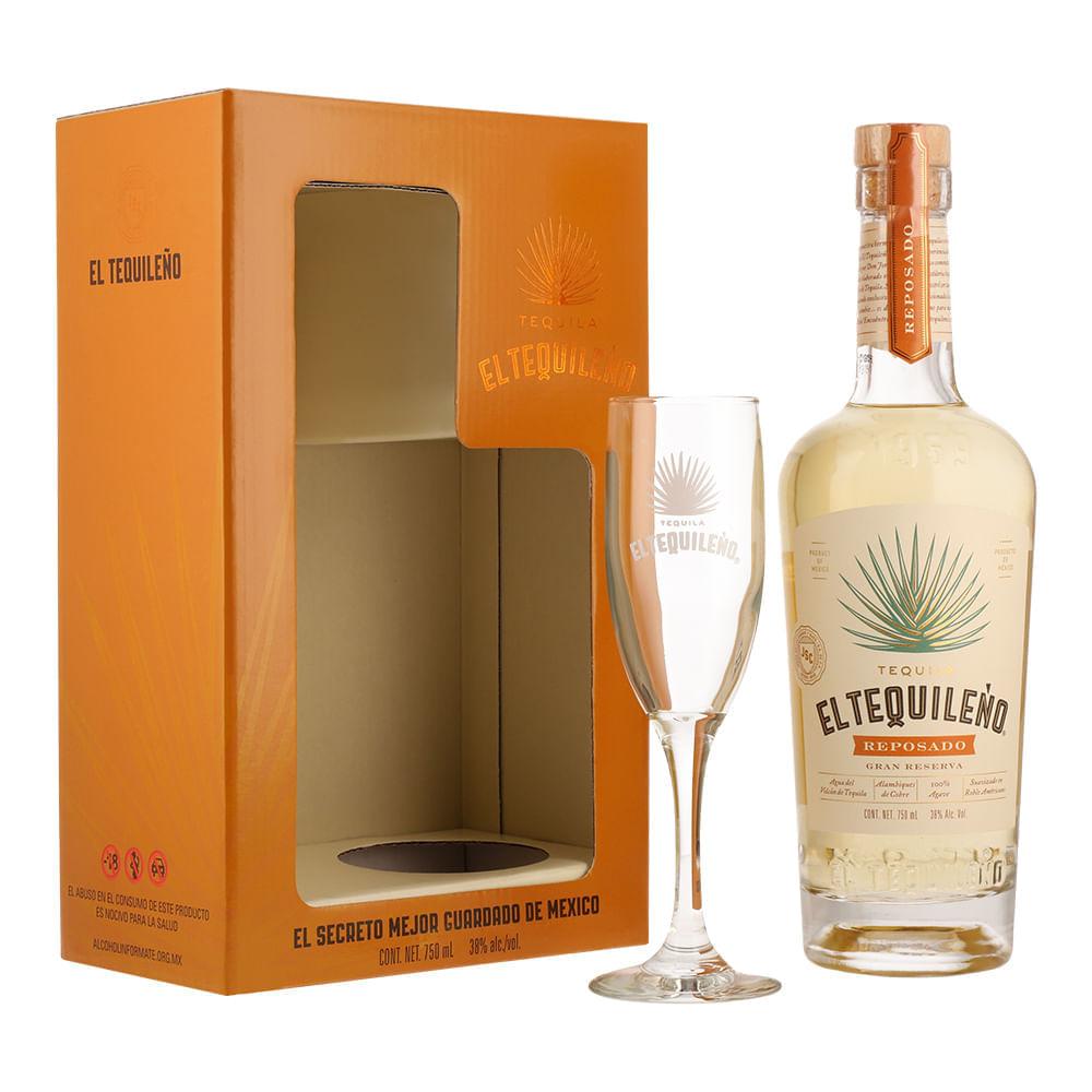 Tequila-El-Tequileño-Rep-Gran-Rva-750ml-con-Copa-Bodegas-Alianza