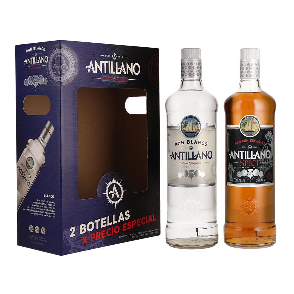 Ron-Antillano-Blanco-Spiced--Precio-Especial--1-L-Bodegas-Alianza