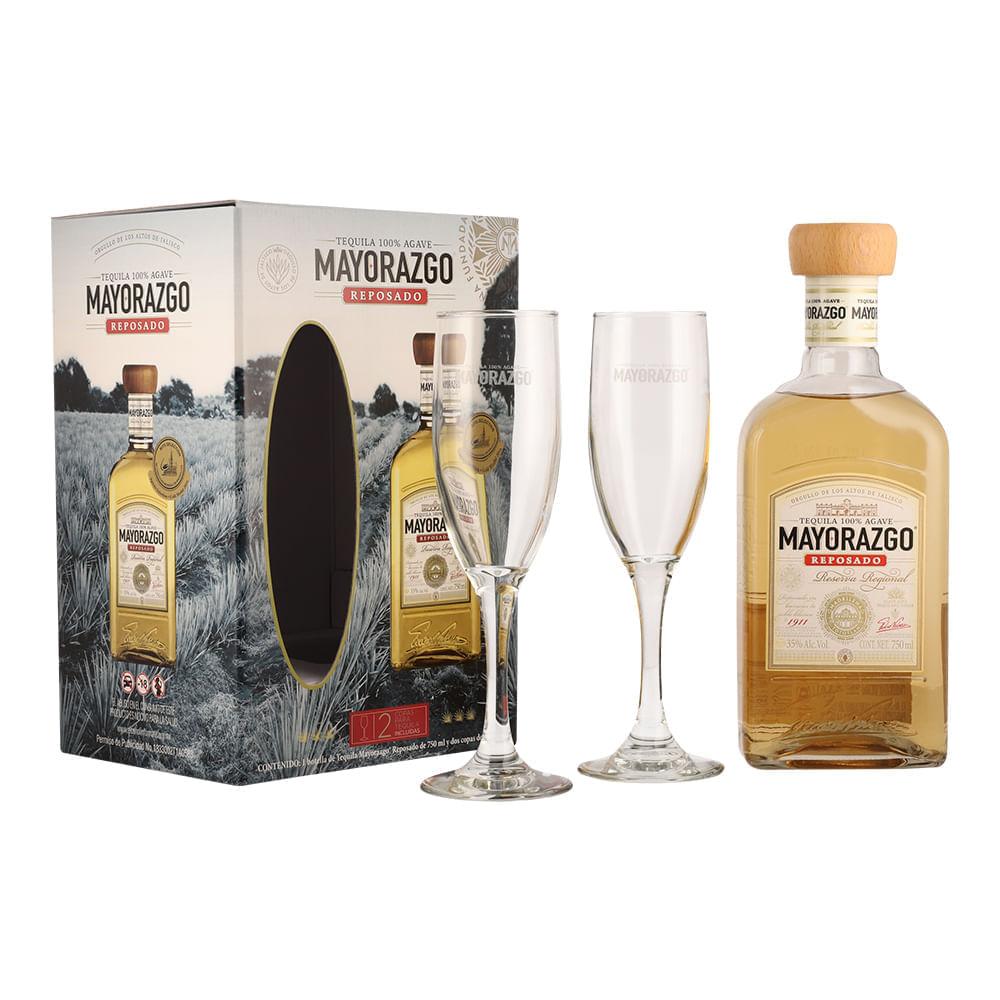 Tequila-Mayorazgo-Rep-750-ml-con-2-Copas-Bodegas-Alianza