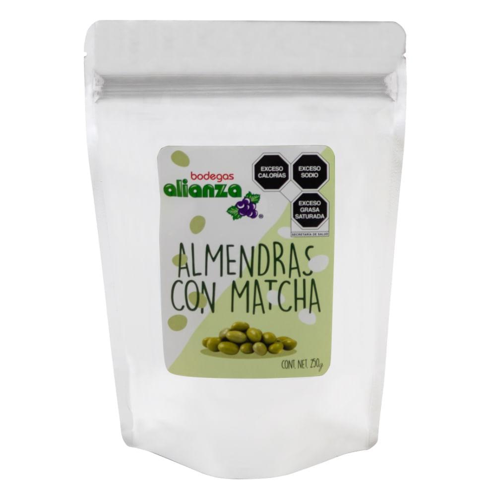 Almendra-Con-Matcha-Alianza-250-grs-Bodegas-Alianza