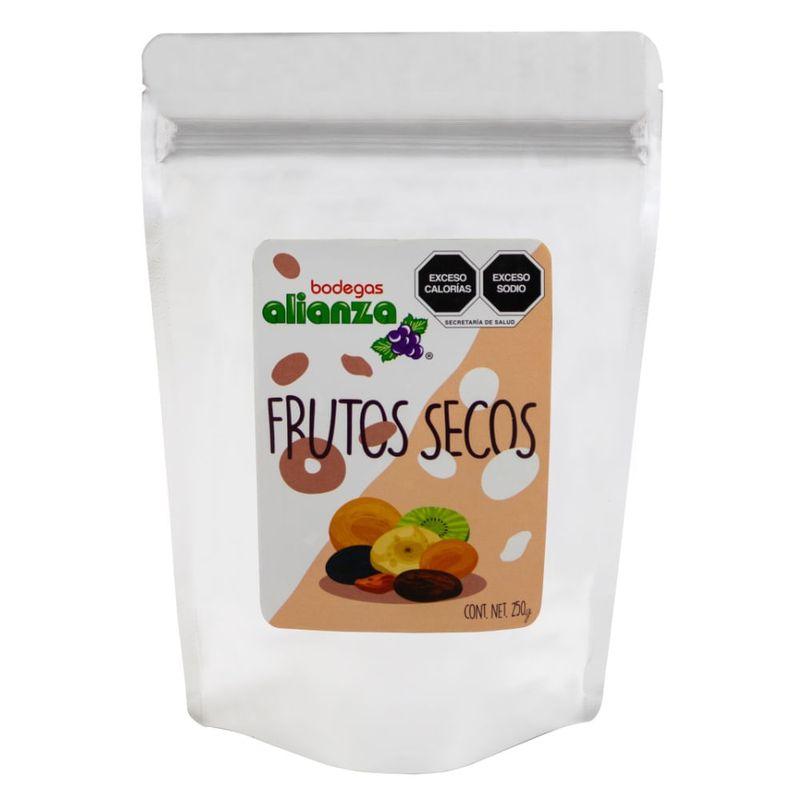 Frutos-Secos-Alianza-250-grs-Bodegas-Alianza