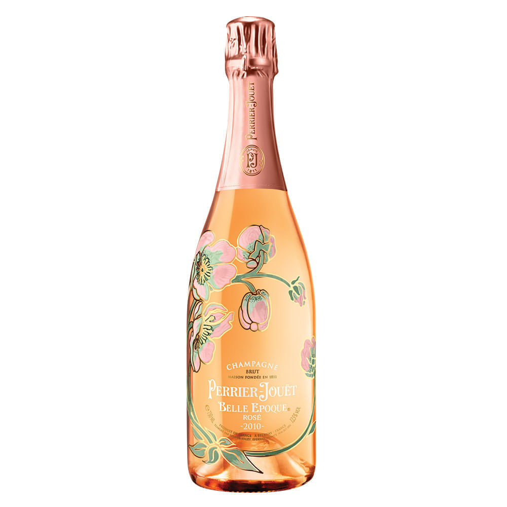 Champagne-Perrier-Jouet-Bll-Epoque-Rose-750-ml-Bodegas-Alianza