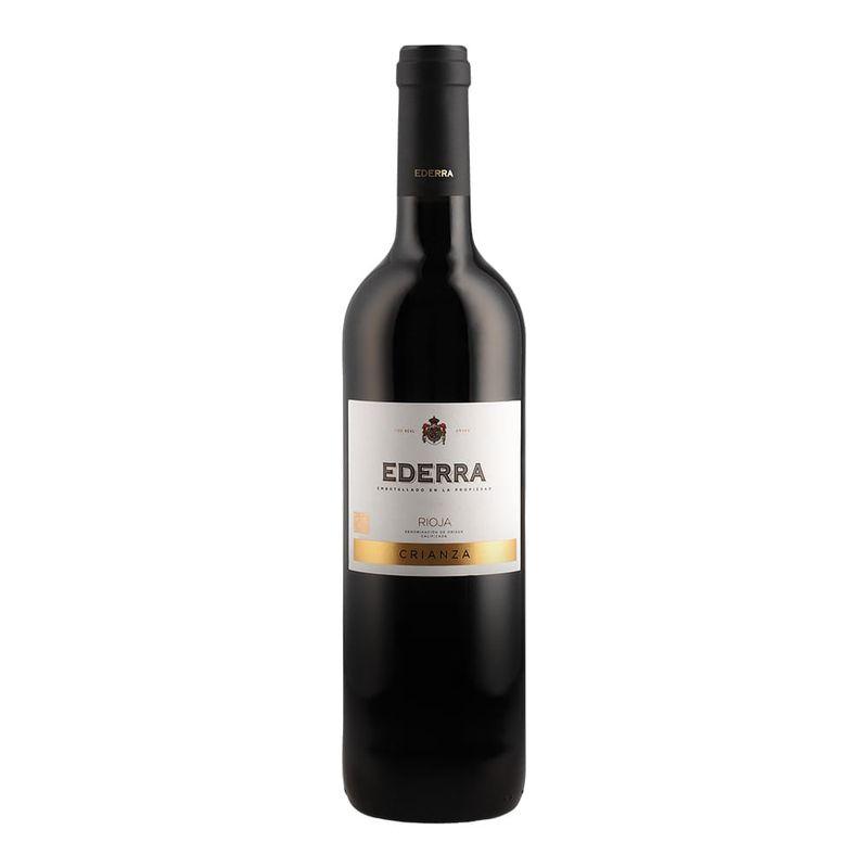 Vino-Tinto-Ederra-Crianza-750-ml-Bodegas-Alianza