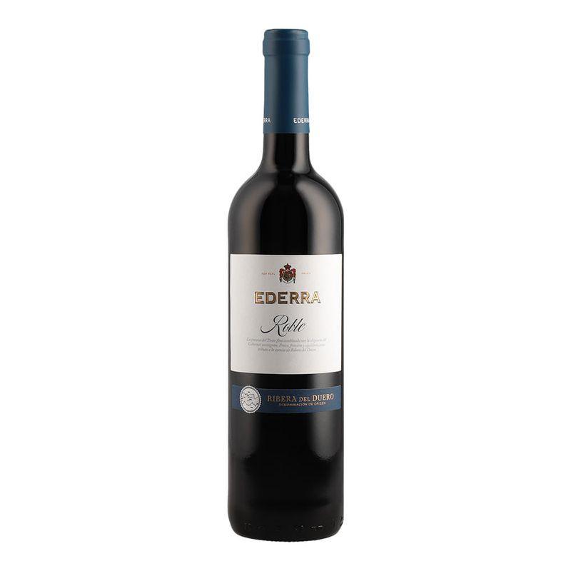 Vino-Tinto-Ederra-Roble-750-ml-Bodegas-Alianza