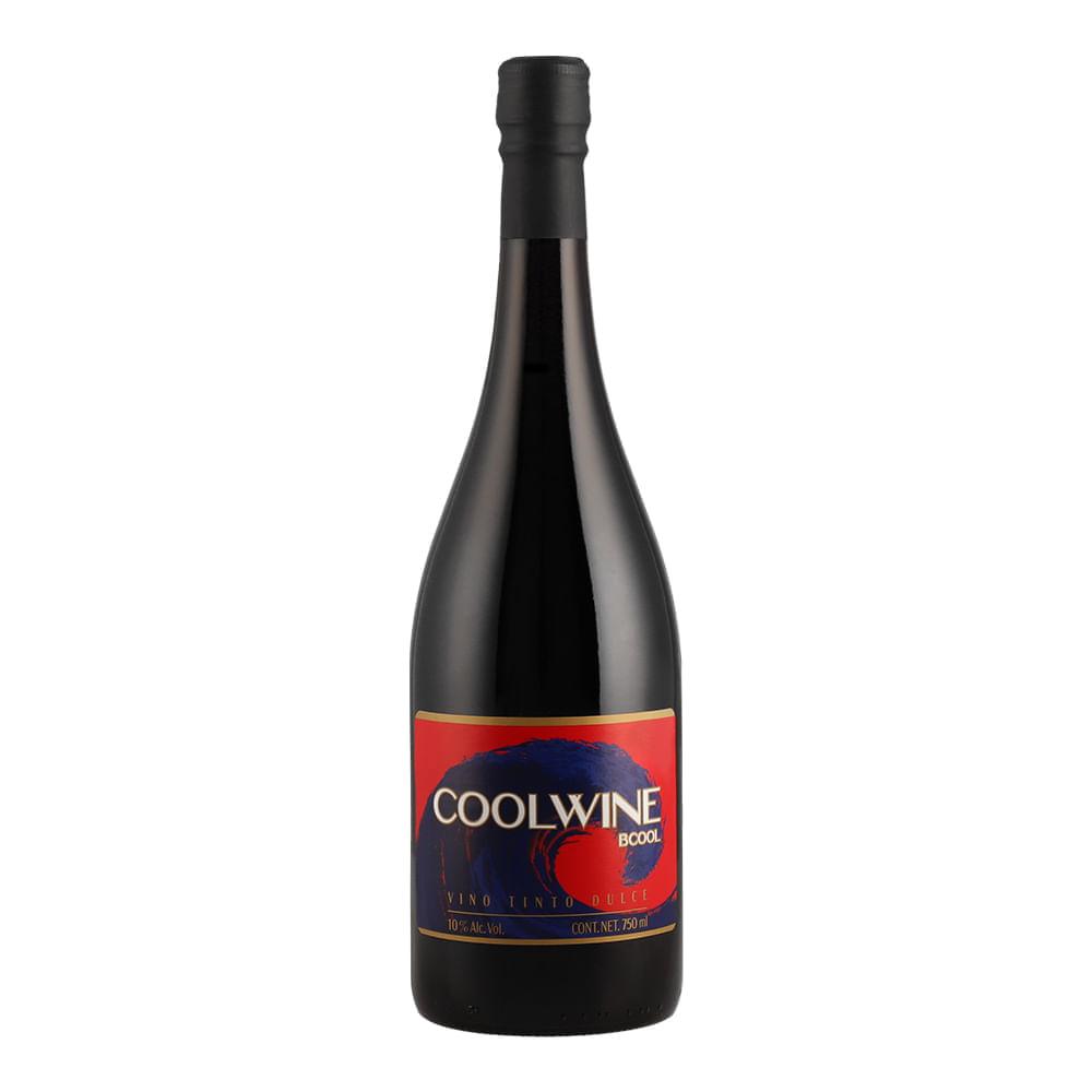 Vino-Tinto-Coolwine-750-ml-Bodegas-Alianza