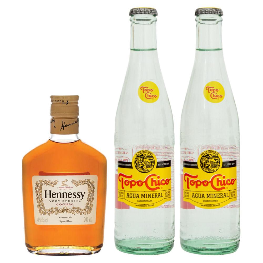 Cognac-Hennessy-Very-Special-200ml-C-2-Topo-Chico-Bodegas-Alianza