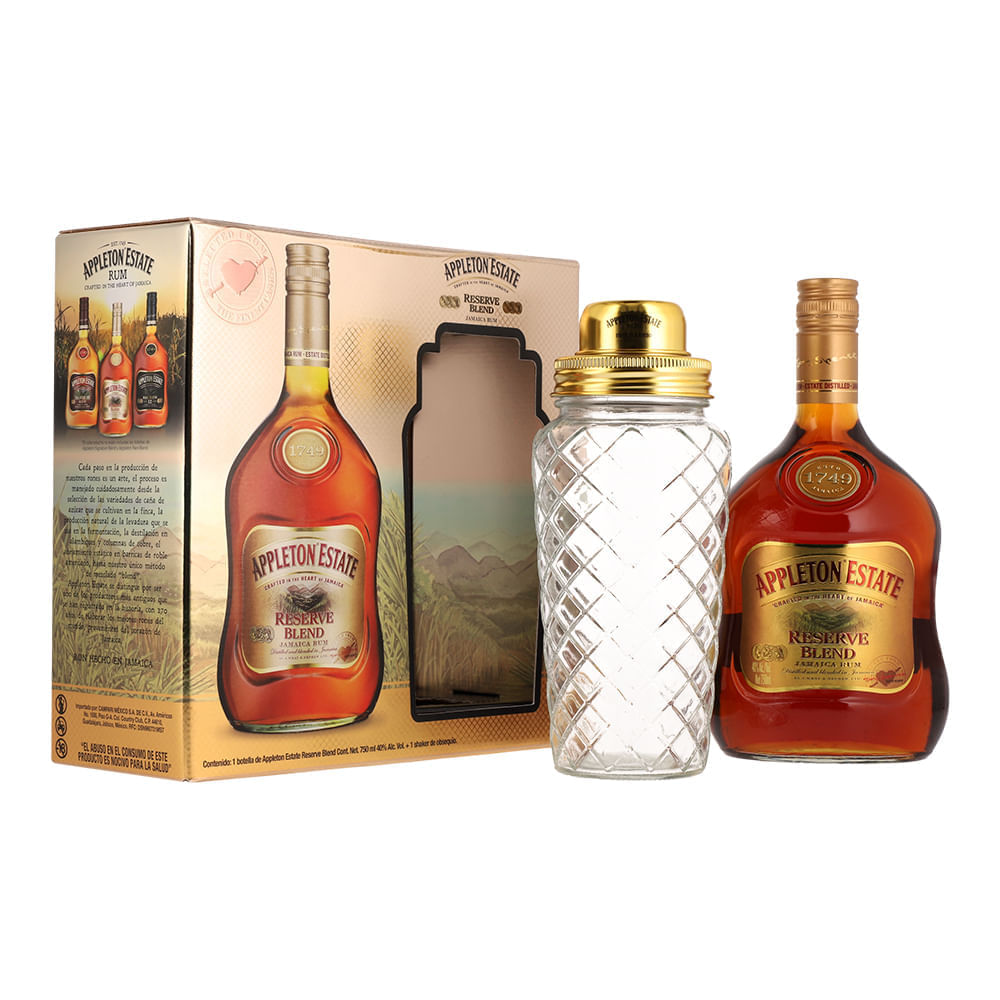 Ron-Appleton-Estate-Reserve-Blend-750-ml-con-Shaker-Bodegas-Alianza
