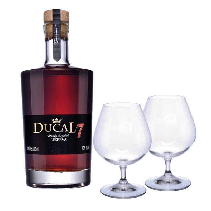 Brandy-Ducal-7-Reserva-C-2-Copas-700ml-Bodegas-Alianza