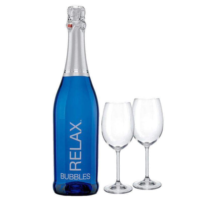 Vino-Blanco-Espumoso-Relax-Bubbles-C--2-Copas-750-ml-Bodegas-Alianza