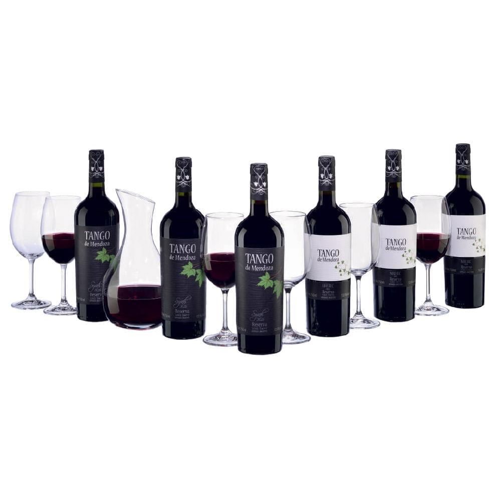 Vino-Tinto-Tango-De-Mendoza-Malbec-3Bt-Syrah-3Bt--Juego-750-ml-Bodegas-Alianza