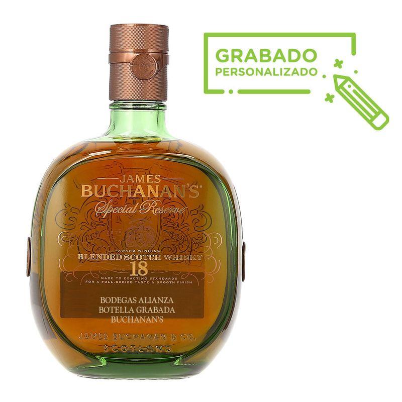 Whisky-Buchanans-18-Años-750-ml-en-botella-grabada-Bodegas-Alianza